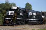 NS 6315